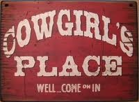cowgirls place 1 / Everything and anything that a cowgirls heart desires...This album is getting full...please follow cowgirls place 2 :) / by ~Cowgirl Lisa~
