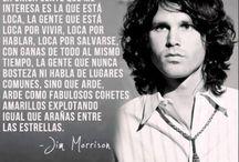 Inspiration Reflexiones y Frases  / by Sergio Martinez Castells