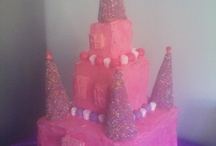Cakes/Keke