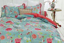 Anastasia's room