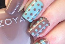 Nails 4 Niella