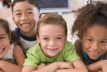America Achieves: CCSS / Michigan Voice Fellowship Resouces