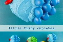 Bday Party Ideas for Kiddies