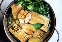 waste less food!