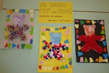 projets mater