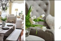 Home Decorating Blogs