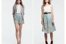 fashion. / by Courtney Good