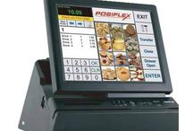 POS Solution / POS System in India, Touch Terminal, Pole Display, Cash Drawer, Retail Store Billing Solution, Point of Sale System at lowest prices