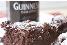 brownies....