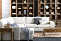 homefurnitures / Nivas one of the leading home interiors chennai,12 yrs experienced in home furniture,home decors. Our team look and get inspirational design ideas to your home.