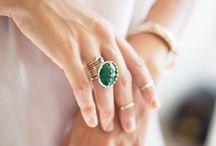 Jewels & co