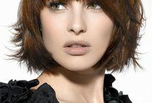 hair and beauty / by Joy Ragan