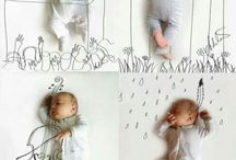 Children's Photo Creativity