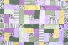 Quilts / by Mary Eisele Ransier