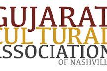 Logomarca - Associação Cultural