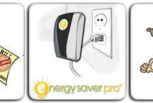 Energia risparmio