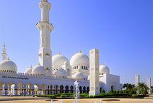 AL Masjid...