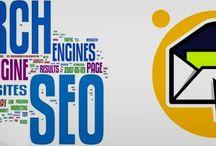 Internet Marketing / eBusiness Guru's Internet Marketing services offer a range of benefits for your business.