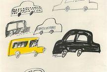 자동차자료