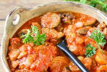 crock pot recipes : Chicken