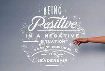 Citazioni Positive