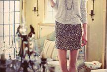 smart skirts