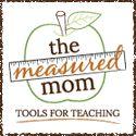 Homeschool - resources
