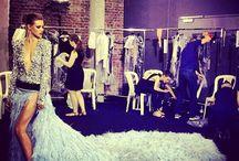 Fashion / by Julia E