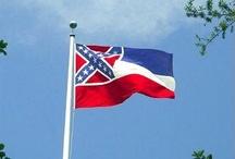 ~Mississippi = Heaven~