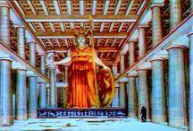 GREECE=CULTURE