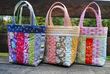 Super bags for summer