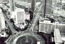 Jkt city center