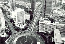 Jkt city center
