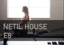 London E8/ Hackney / Studio 204, Netil House 1-7 Westgate Street E8 3RL London Call or text us on 07563 578 165