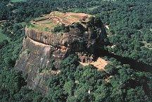 Scenic Srilanka
