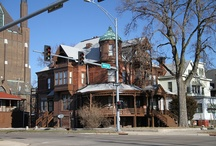 History - Peoria, IL Area