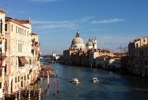 Venice / La città più bella al mondo