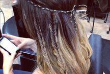 Hair,hair,haair