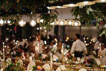 SD Weddings