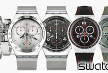 WATCHES SWATCH! NEW IRONY 2013 only OROLOI.GR!!!