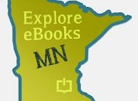 Events / Library events around MN