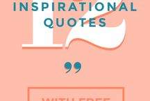 Quote Templates by Easil