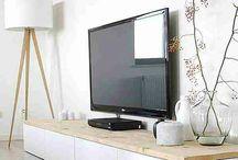 συνθεση τηλεοραση