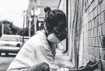Taylor White / American Street Artist .   https://streetart360.net/2017/03/17/interview-with-the-american-street-artist-taylor-white/