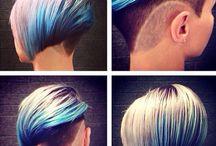 HairrMazing (Caucasion & other)