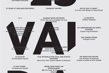 K - inspiratie website / by Hugo van de Hoef