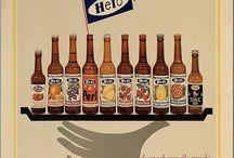 Packaging bier