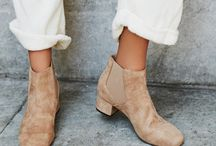 Vegan footwear
