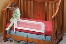 Nursery Furniture / by Bobby Abellera