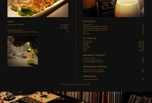■web designブラック